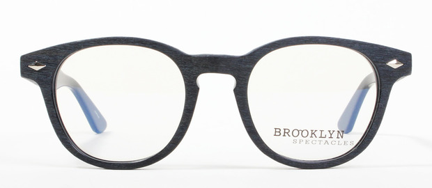Brooklyn spectacles2