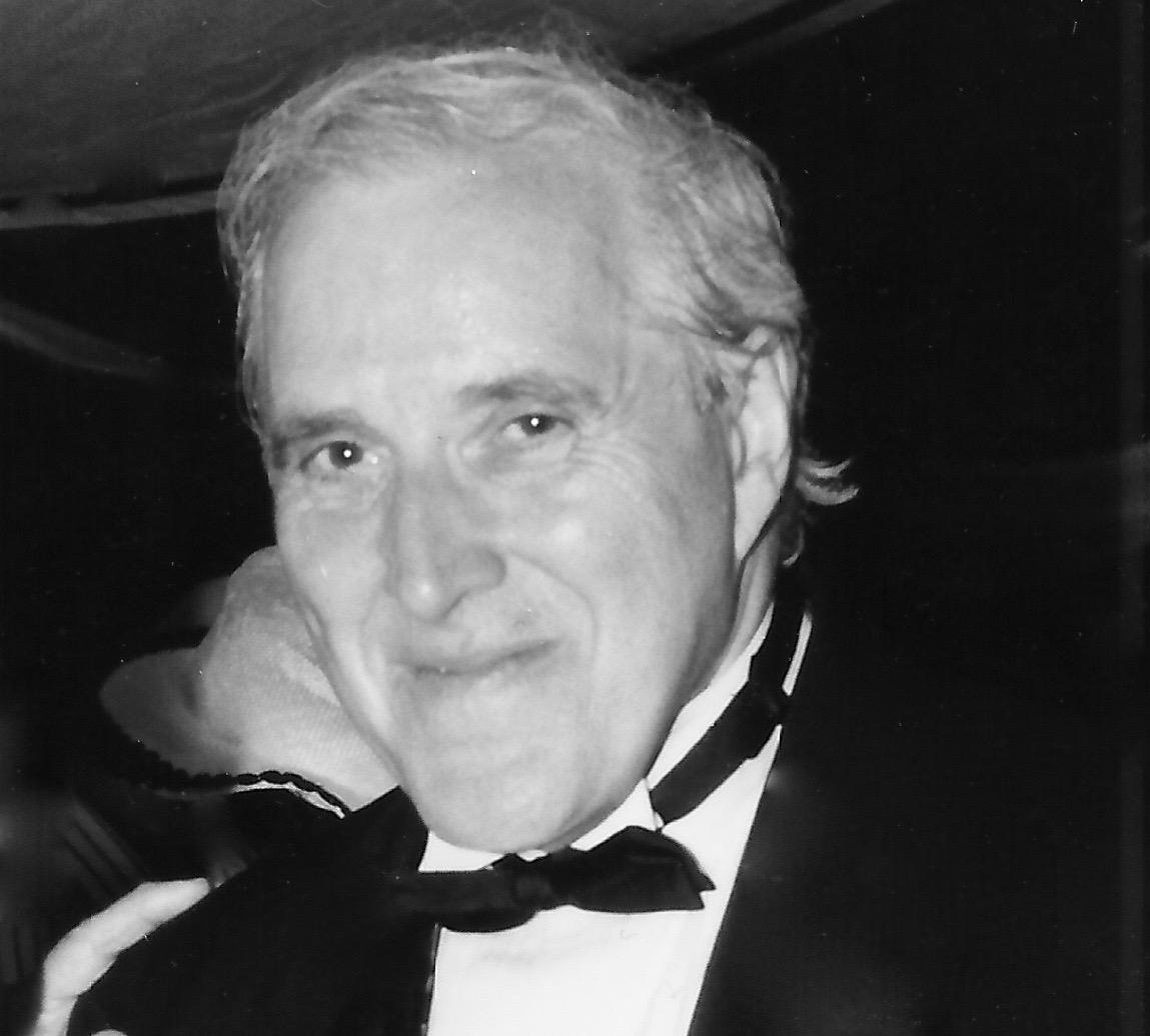 Pierre Descary