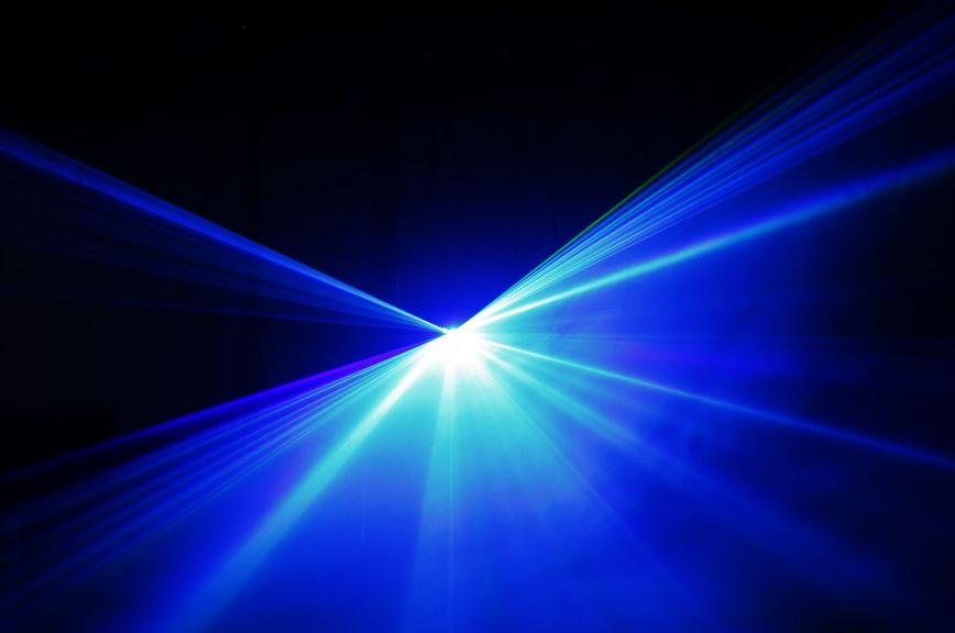 Lumière bleue Descary Descary optométristes opticiens Montréal Plateau Mont-Royal rue St-Denis